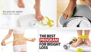Tried And True Weight Loss Tips For You