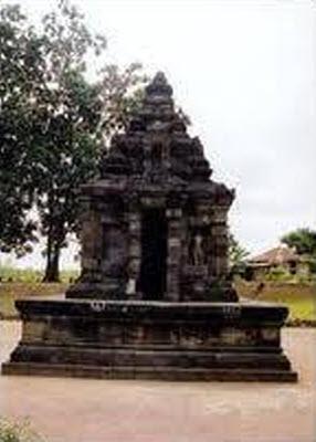 Prasasti Blanjong ini merupakan sebuah prasasti yang memuat sejarah ...