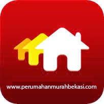 Kantor Marketing Official Perumahan Murah Bekasi