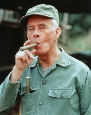 Welcome To Hell By Glenn Walker Rip Harry Morgan