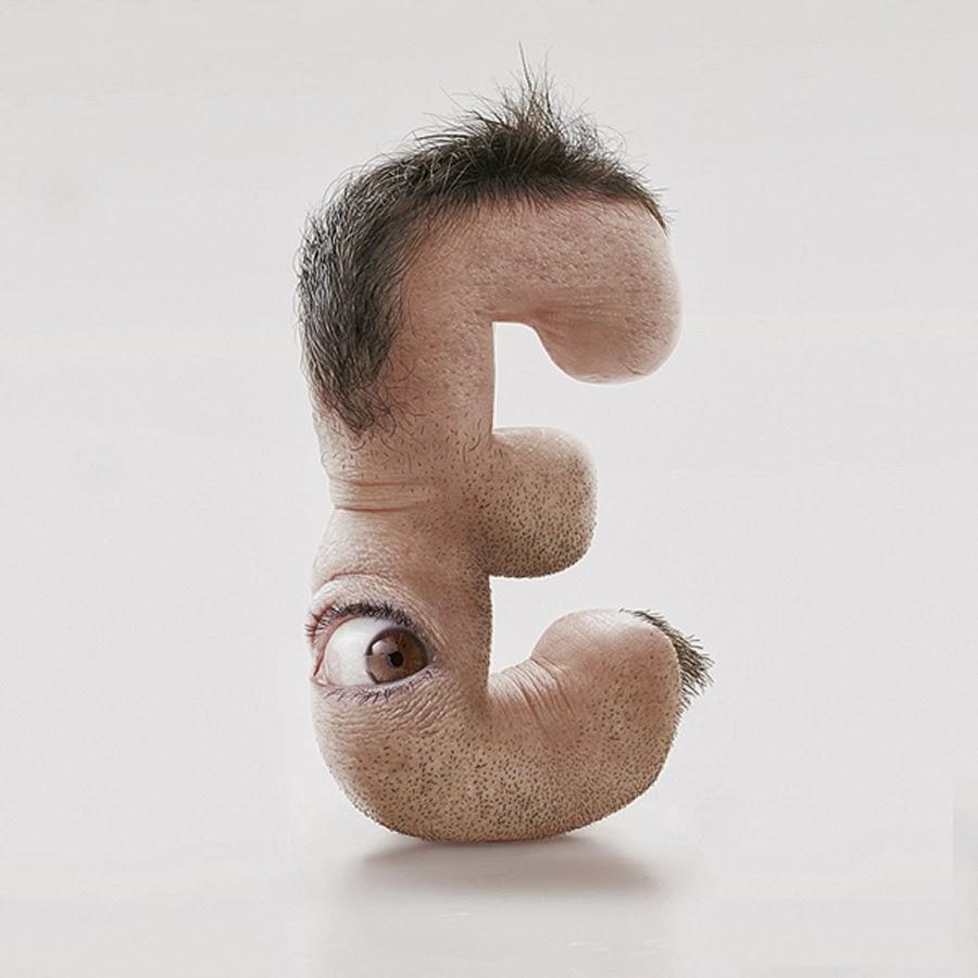 02-Jean-Charles-Debroize-Human-Typography-Kerozen-www-designstack-co