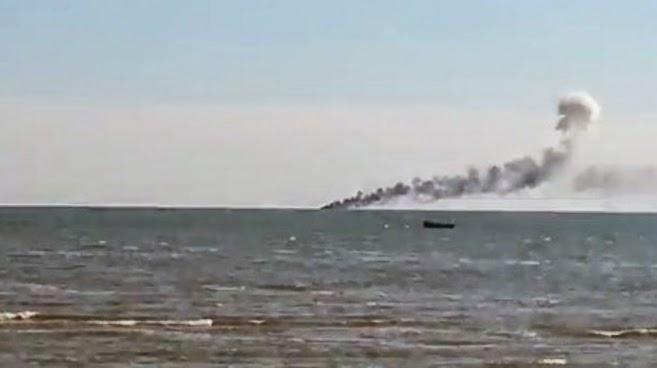 la-proxima-guerra-barcos-guardacostas-de-ucrania-atacados-cerca-de-mariupol