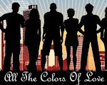 Click to LIKE All The Colors Of Love