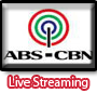 Watch ABS-CBN TV show replays