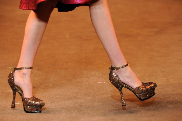 ChristianSiriano-elblogdepatricia-shoes-zapatos-calzado-chaussures-scarpe
