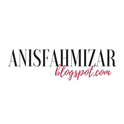 anisfahmizar.co