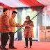 Tiga Tahun Berturut-turut, Surabaya Raih Penghargaan di Hari Otoda