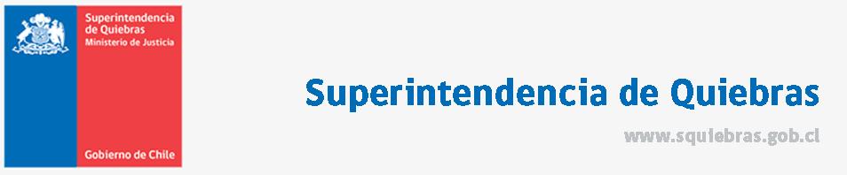 Superintendencia de Quiebras