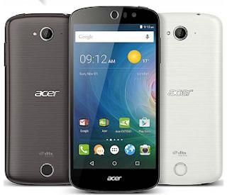 harga HP Acer Liquid Z530 terbaru