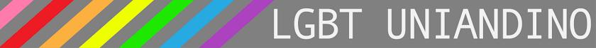 LGBT Uniandino
