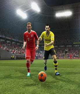 download pes 2013 pesgalaxy com patch 3 00 www ketubanjiwa com