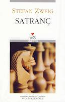 Satranç-Stefan-Zweig