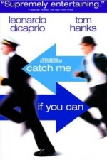 Watch Catch Me If You Can 2002 Megavideo Movie Online