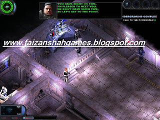 Alien shooter 2 play online
