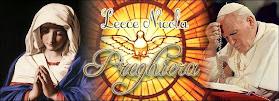 Blog Lecce Nicola