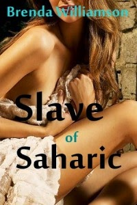 Slave of Saharic