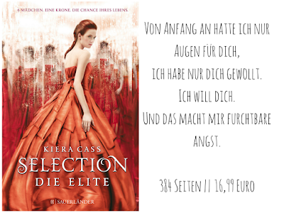http://walkingaboutrainbows.blogspot.de/2015/09/rezension-selection-die-elite-kiera-cass.html