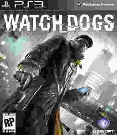 Setting_dan_pengembangan_Game_Watch_DOGS_PS3