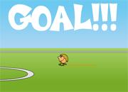 juegos de futbol soccer 1 vs 1