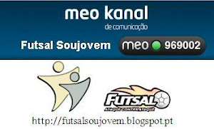 MEO KANAL 969002