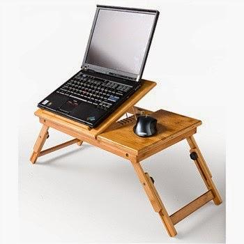Tavolo da letto per notebook in legno con cassetto porta oggetti ingrosso cinese napoli ibay - Porta pc da letto ...