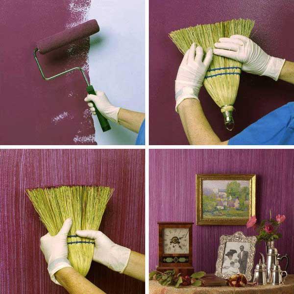 DIY IDEAS 10 Interesting Wall Decorations Pinterest PinkGlic