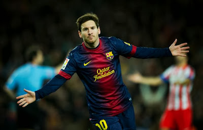 Lionel Messi Pictures, Images & Photos