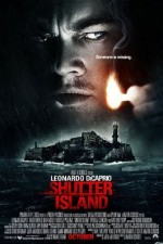 Watch Shutter Island 2010 Megavideo Movie Online
