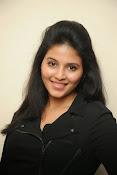 Anjali Glamourous Photos at Pranam Kosam audio-thumbnail-76