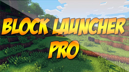 Image Result For Blocklauncher Proa