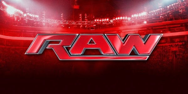 تحميل WWE RAW 28 ابريل