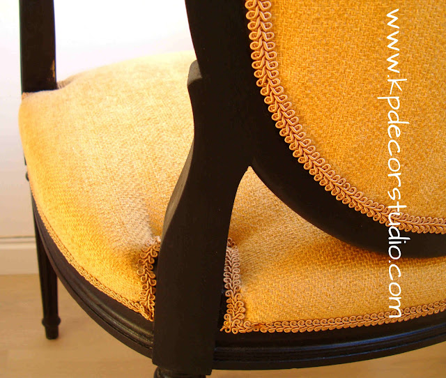 Sillones baratos, sillas baratas restauradas, precios económicos. Tienda decoración online valencia-españa. Regalo original