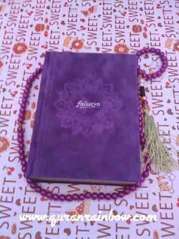 buy rainbow quran cheap, buy rainbow quran cheap price in South Africa, buy rainbow Quran in Johannesburg, rainbow quran store in Jhb