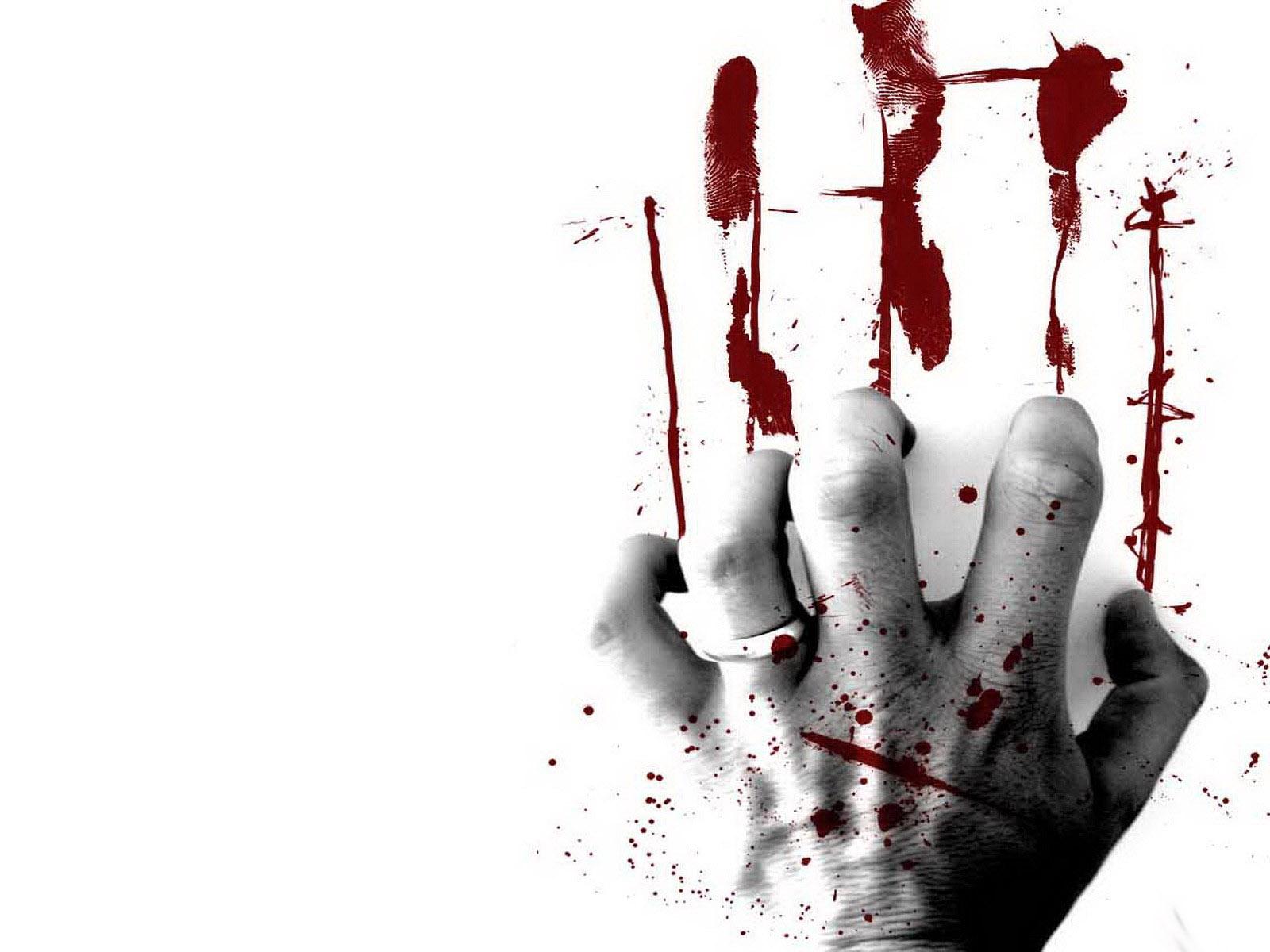 http://4.bp.blogspot.com/-9fHtuxG6OdQ/UHU1EWi64uI/AAAAAAAAAbQ/Z3qB93TLfm0/s1600/Horror+Wallpapers+Poze+Horor+Desktop.jpg