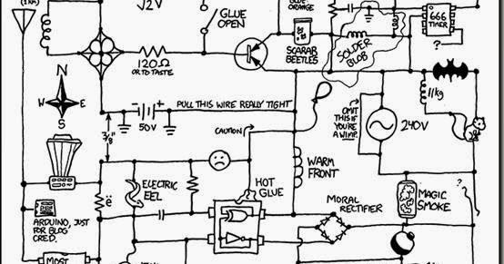 paul u0026 39 s ride guide  universal motorcycle wiring diagram courtesy of  u0026 39 batman u0026 39