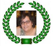 Mi primer premio en la blogosfera