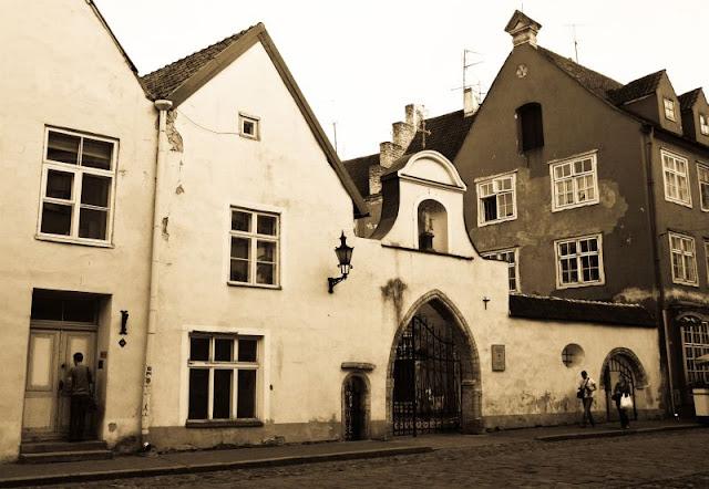 lovely_Tallinn_1