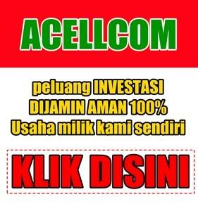 invest acellcom