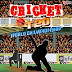 Sport Game Nokia C3 ICC Cricket Twenty-20