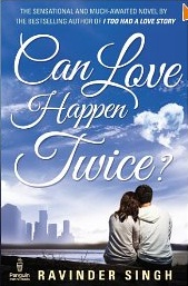 BEST OFFER, BEST DISCOUNT, discount on books, love story books,