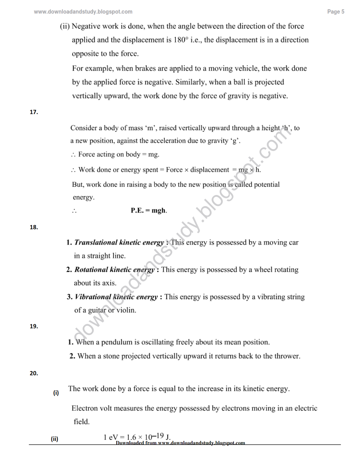 Worksheets Electrochemistry Worksheet uncategorized electrochemistry worksheet klimttreeoflife resume site free calorimetry paydayloansusaprh com ap chem homework quantitative electroc