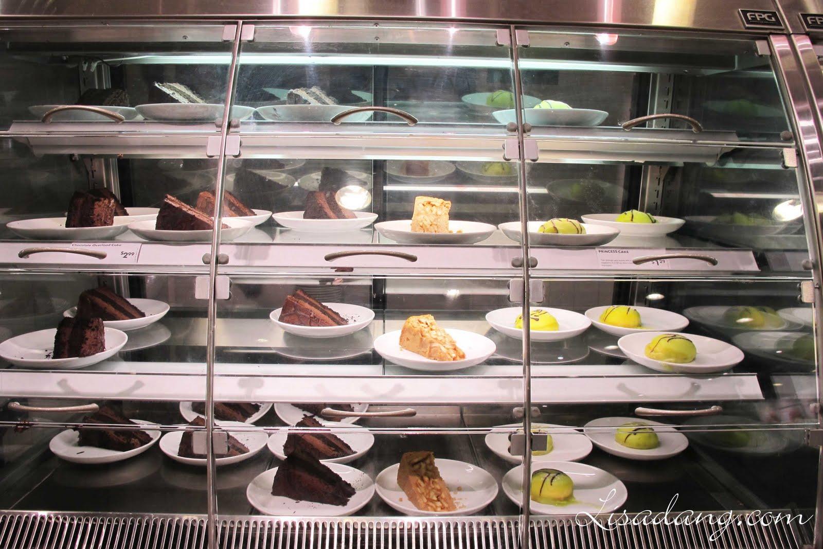 IKEA Restaurant In Draper