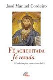 Novo livro de D. José Cordeiro