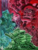 #2 Metal Slug Wallpaper