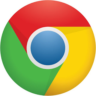 Google Chrome 48.0 Full Free Version