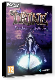 Trine - Enchanted Edition Repack