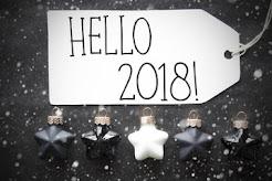 Minden kedves olvasómnak Boldog Új Évet kívánok!