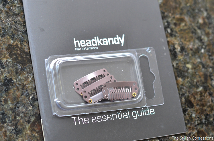 Headkandy Hair Extensions Review 2013 103