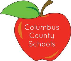 Columbus County Schools