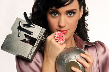 Katy Perry One of the Boys lyric question?